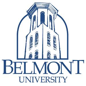 belmont university.jpg
