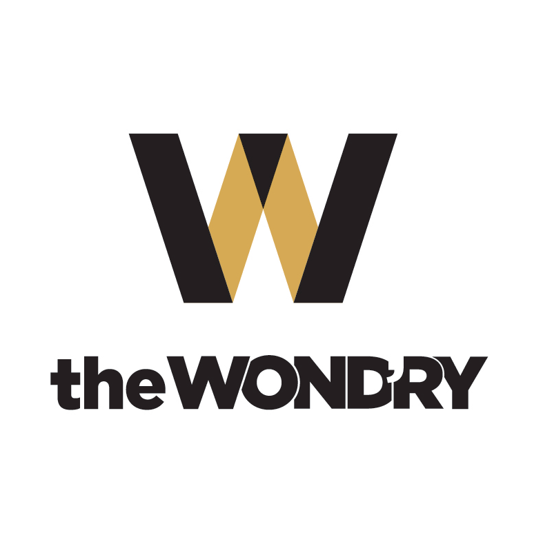 the wondry logo.png