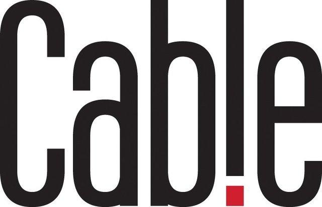 cable nashville.jpg