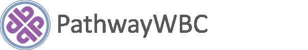 pathway wbc logo.png