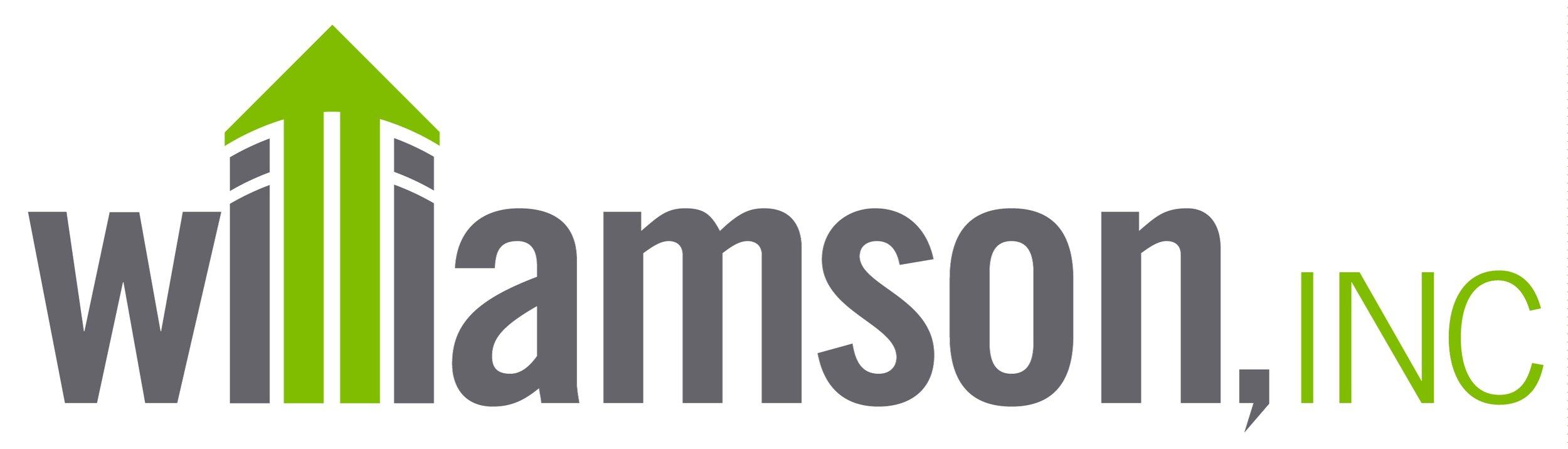 Williamson-Inc-2016.jpg