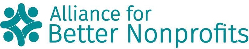 ABN-blue-logo-RGB.jpg