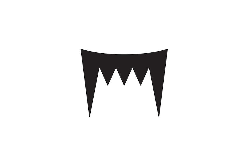 official_loba teeth-logo 2015-01.jpg
