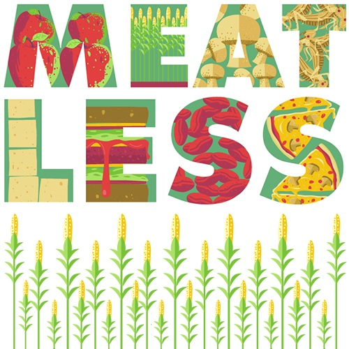 meatless+logo.jpg