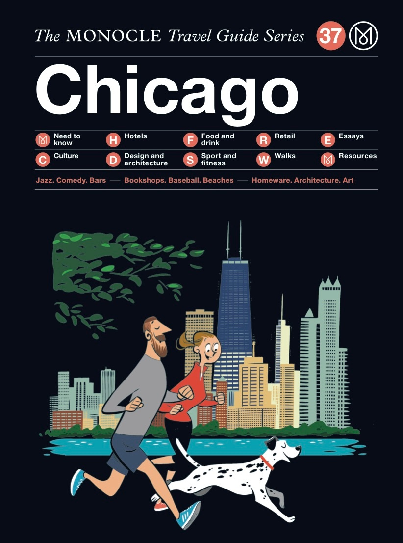 37_chicago_front+cover.jpg