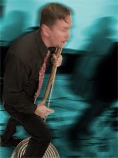 andy-bass1 (1).jpg