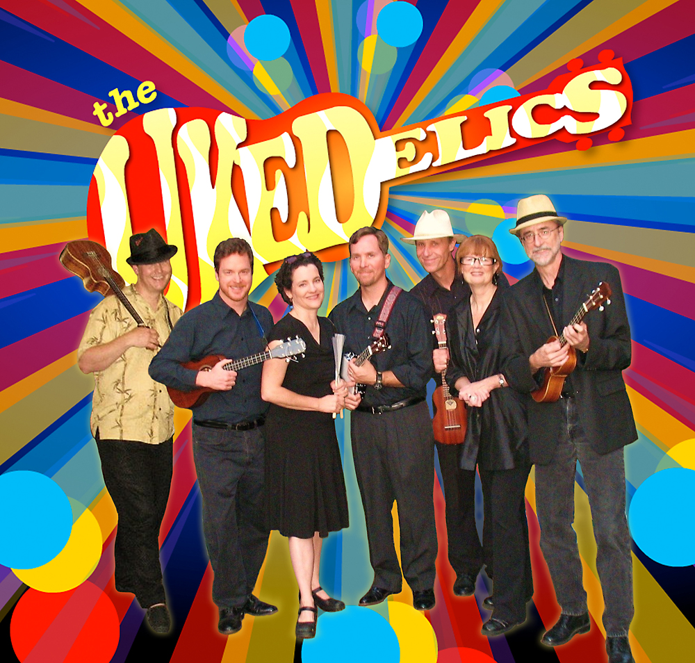 ukedelics-group-photo.jpg