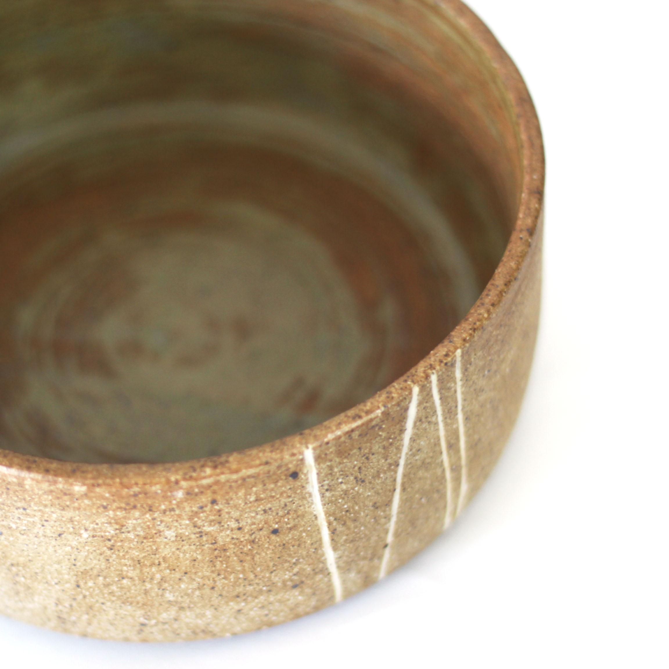 Bowl Modern Lines 2.jpg