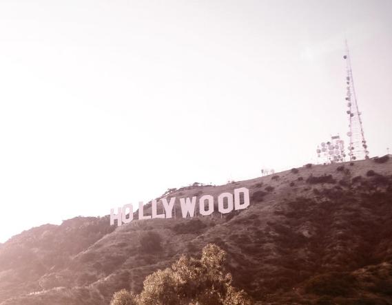 Copy for deasy/penner's LA Neighborhoods .