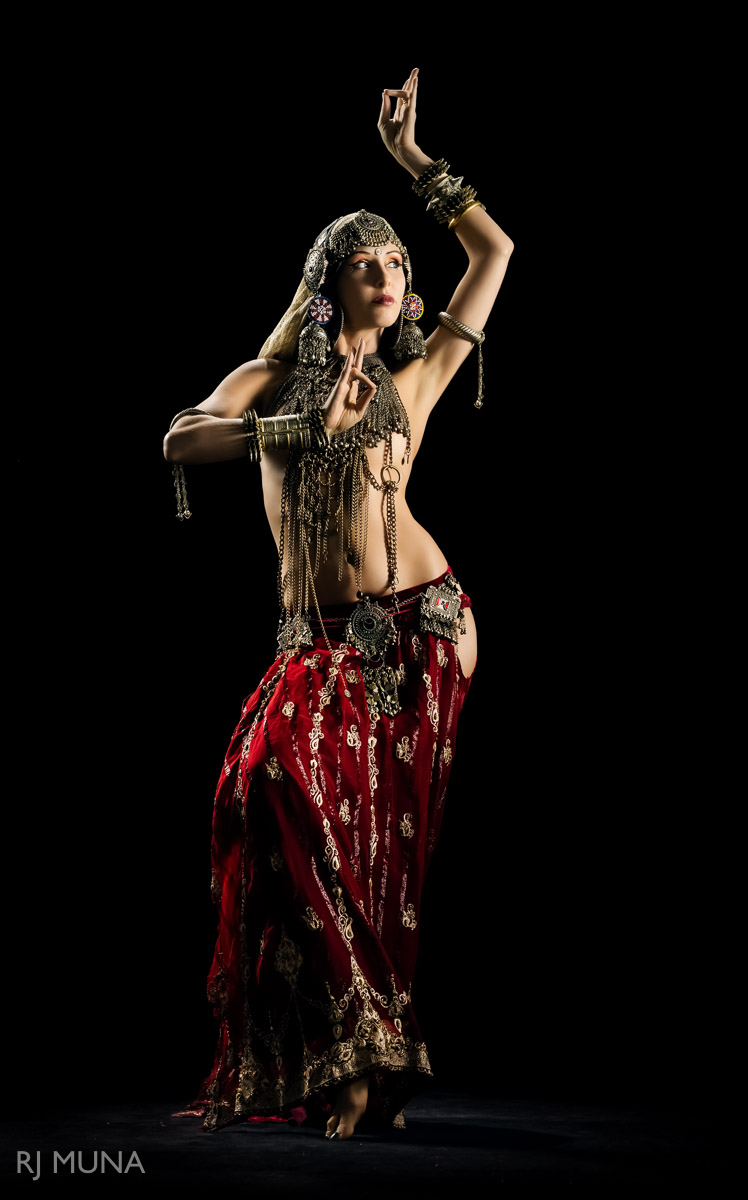 Just DANCE!!!    1 month Temple Dance Subscription to all sacred dance training Videos.    Including Art of Ritual Adornment costume creation & tips.