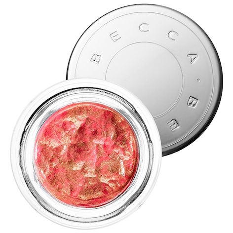 Becca Tint Shimmer Soufle