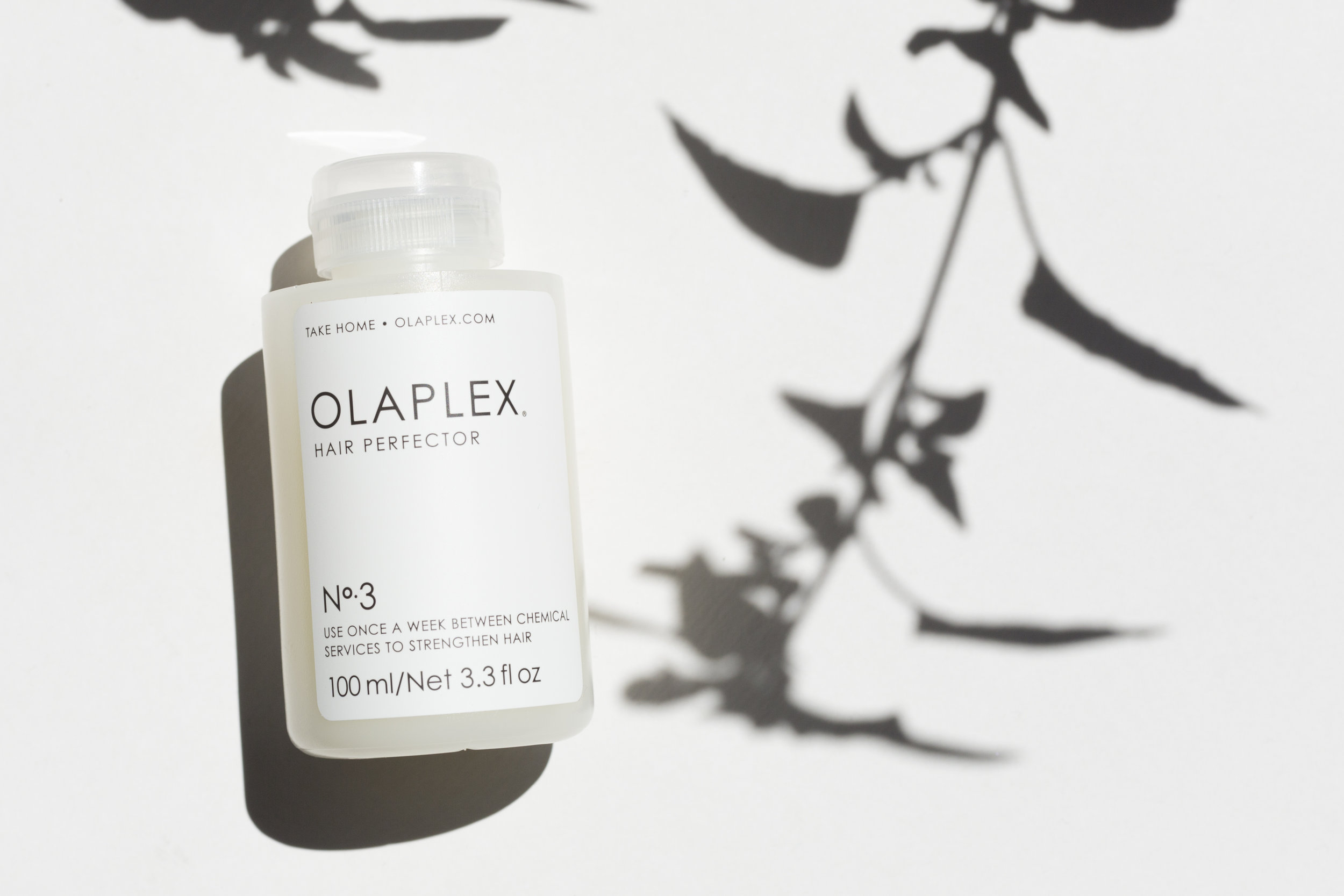 HAIR PERFECTOR NO.3 - Olaplex
