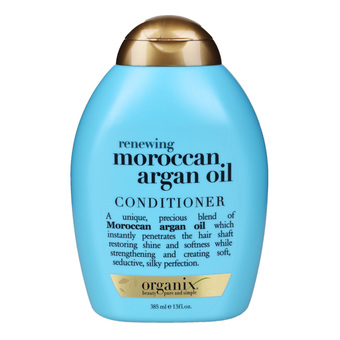 moroccan-argan-oil-conditioner.jpg