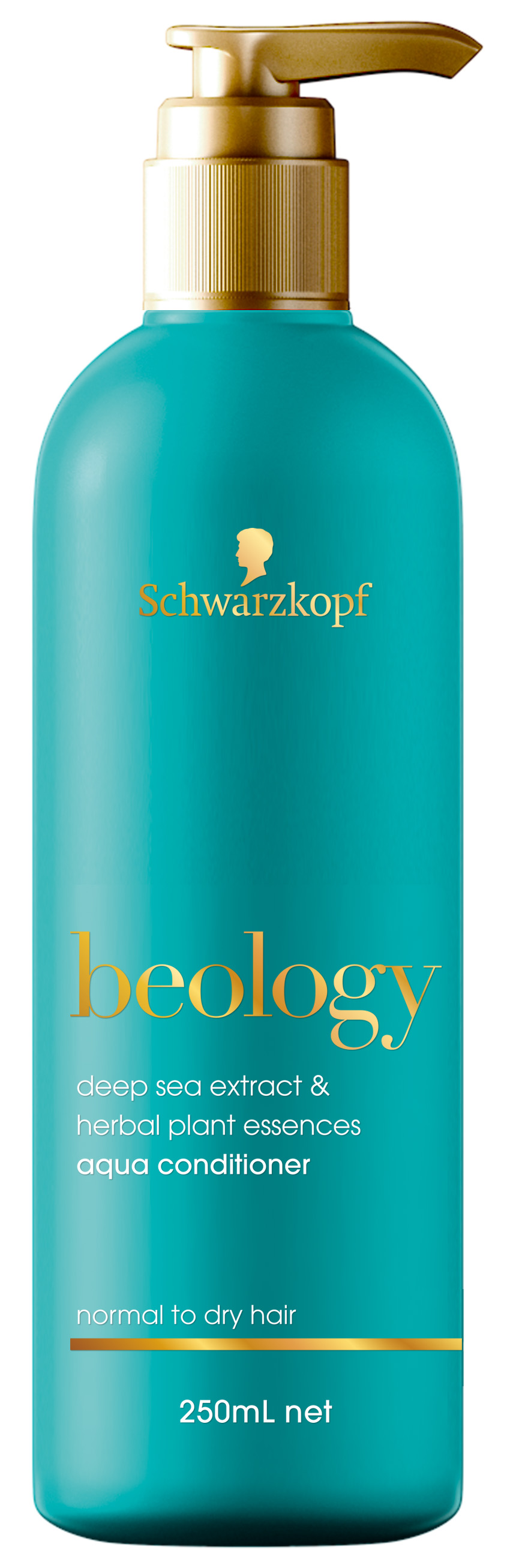 Beology_Aqua_Conditioner copy.jpg