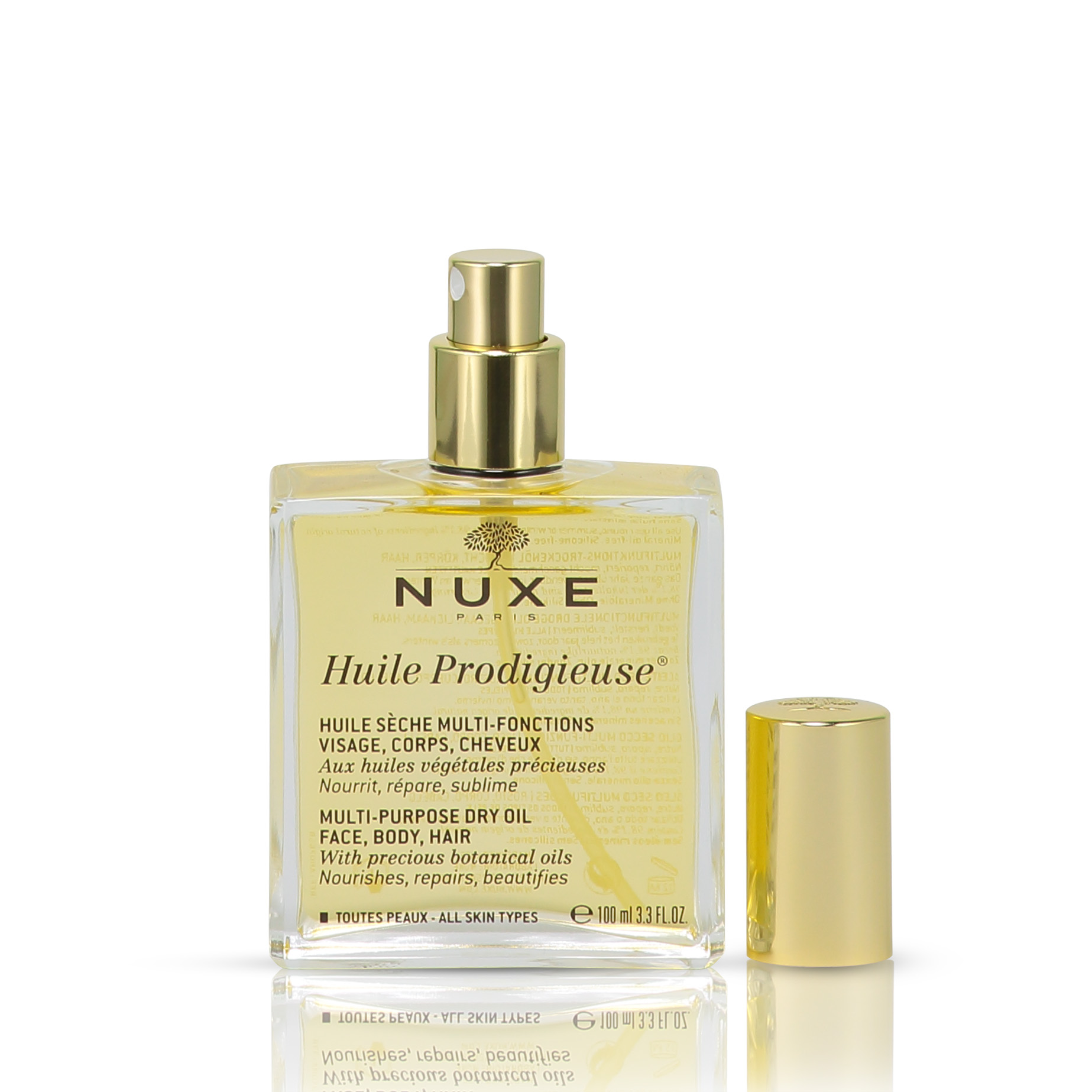 INES__0011_nuxe huile prod 100 2_Front copy.jpg