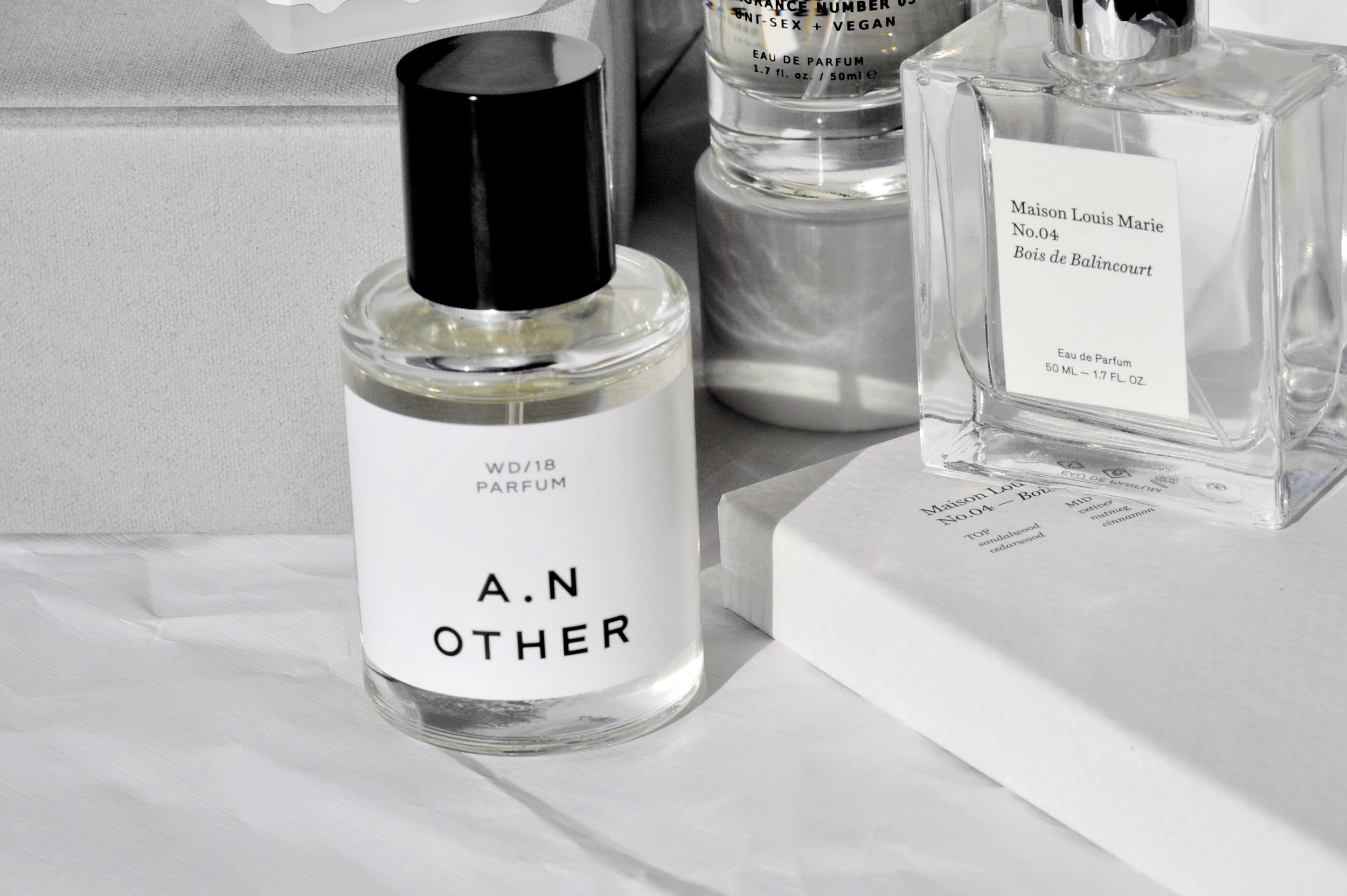 A.N Other-perfume-review