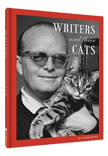 writers and their cats.jpg