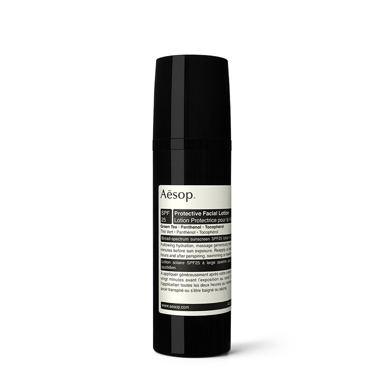 Aesop-Skin-Protective-Facial-Lotion-SPF25-AU-50mL-Large-782x796px.png