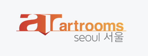 The Hotel Riviera Cheongdam, Seoul, Korea - October 26-28