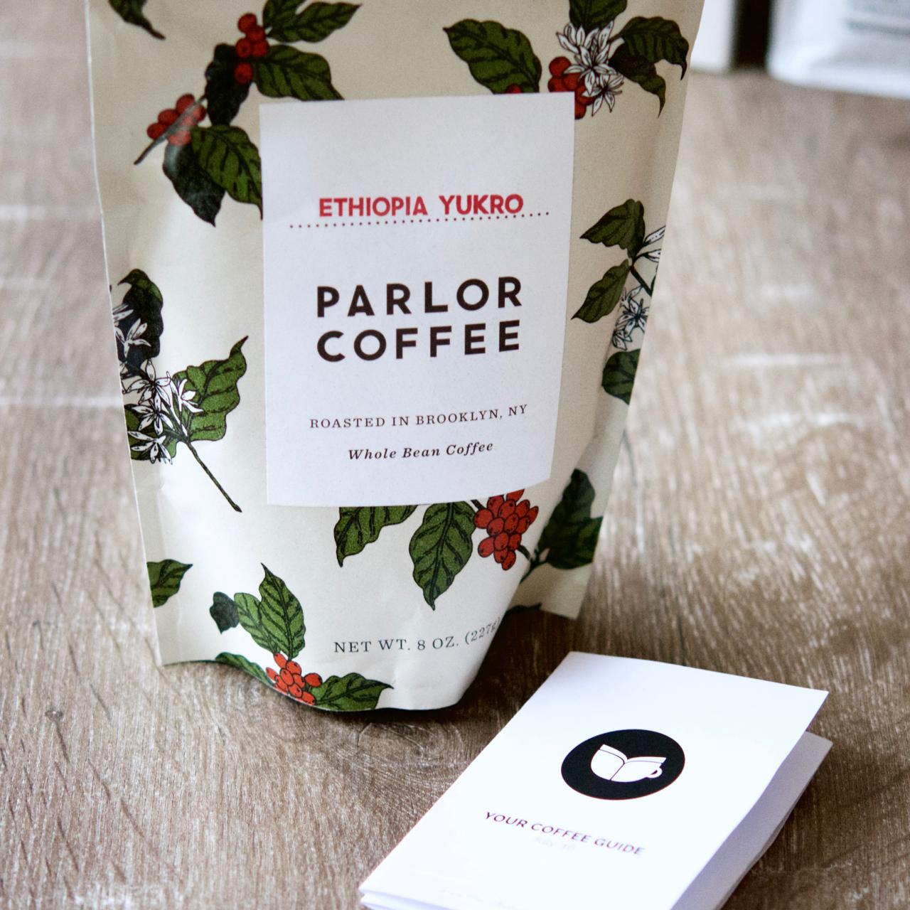 coffee box - 1 (1).jpg