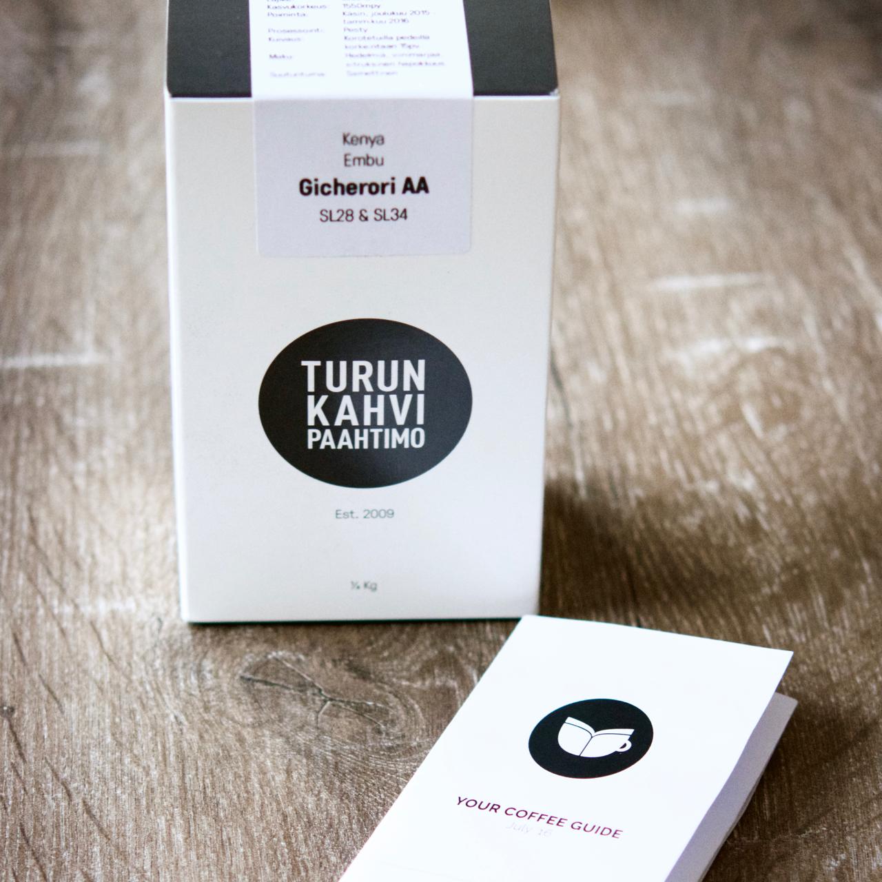 coffee box - 2 (1).jpg