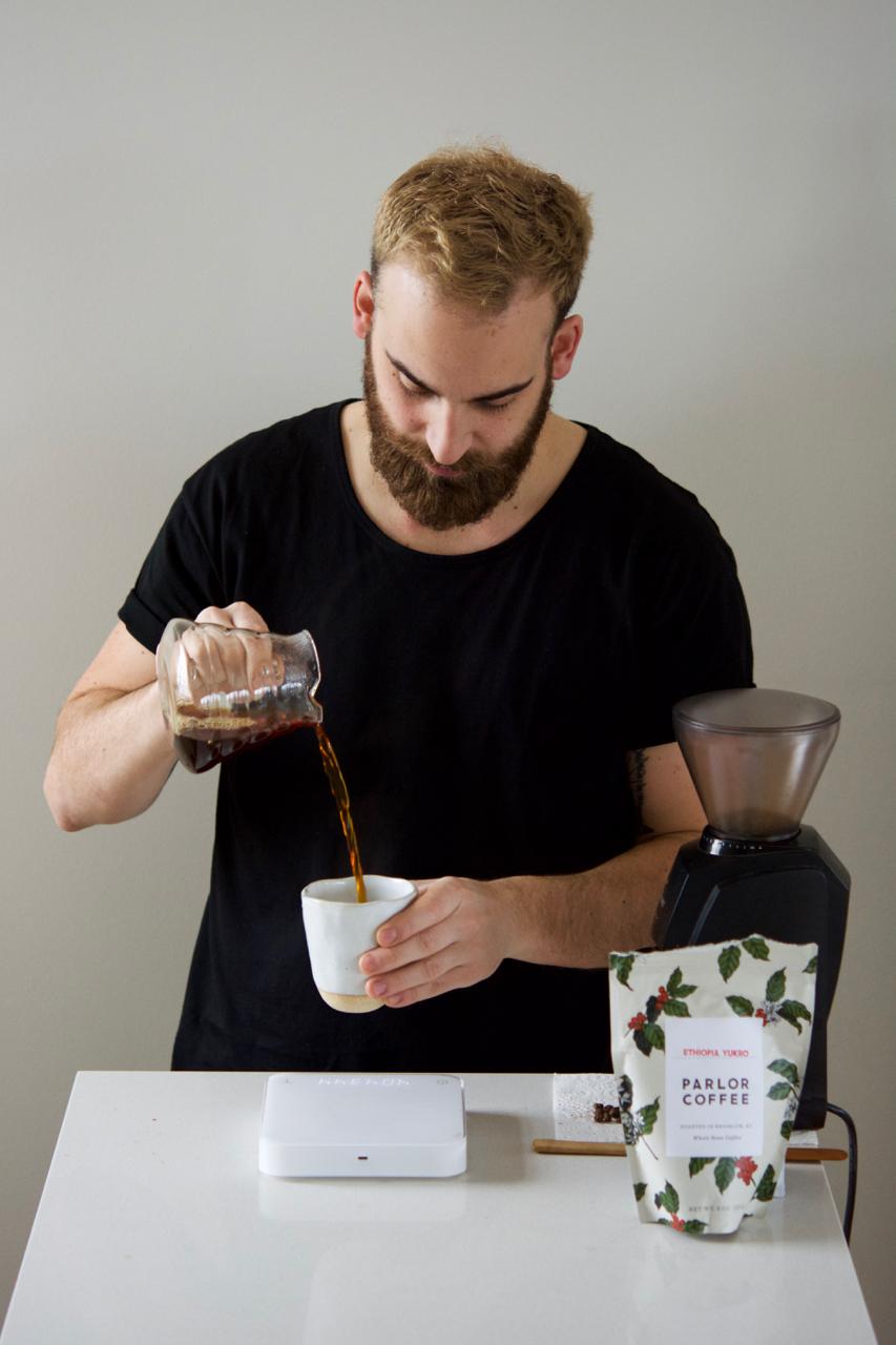 coffee box - 3.jpg