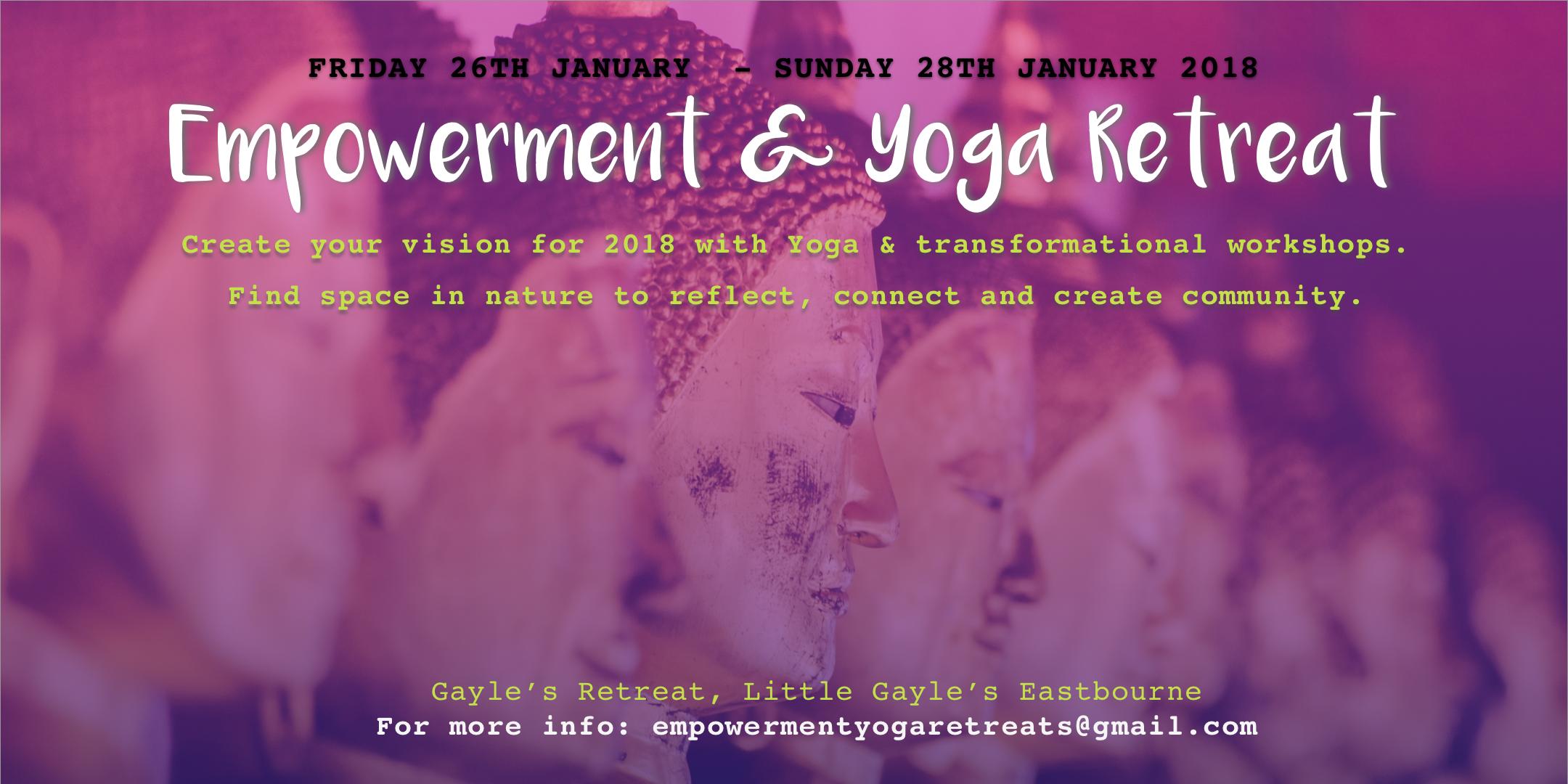 Empowerment & Yoga Retreat 3.png