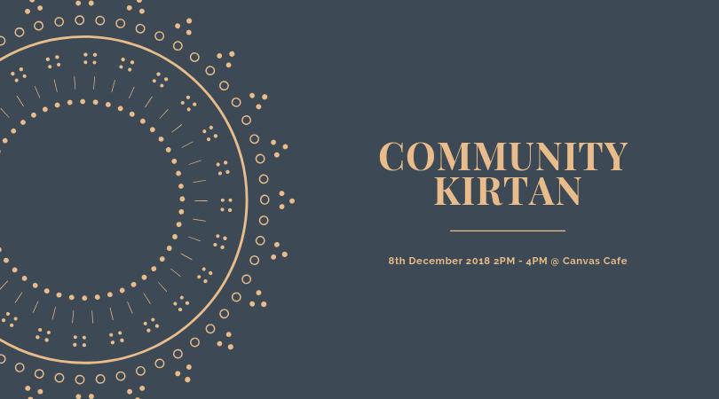 COMMUNITY KIRTAN & Meditation (2).png