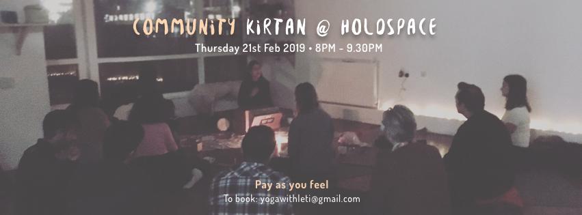 Community Kirtan 21st Feb.png