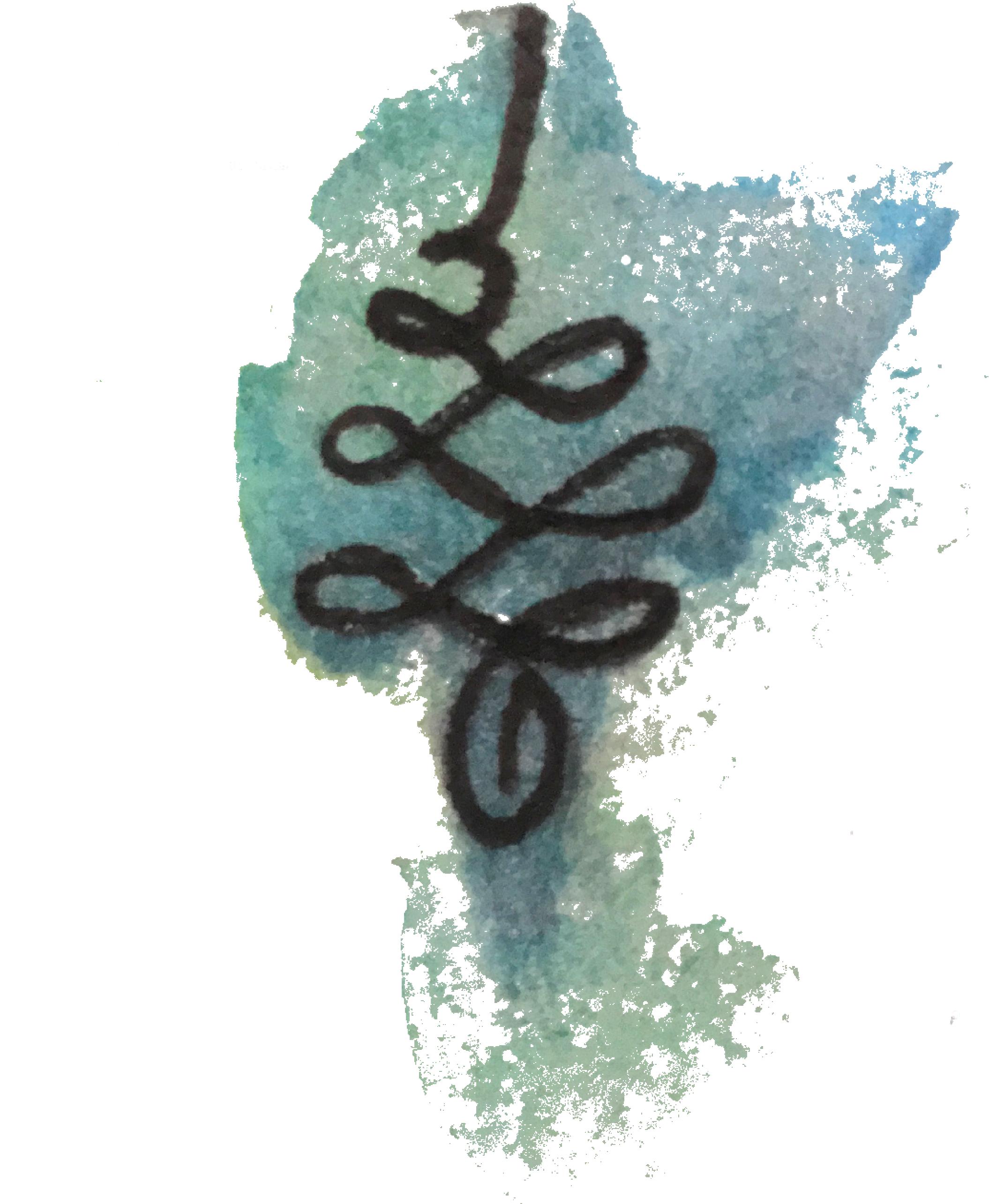 Logo Leti.png