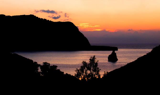 Ibiza 3.jpg