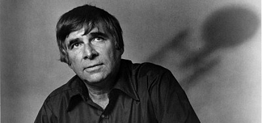 GENE RODDENBERRY (1921-1991) - The sci-fi futurist best remembered for having created the original  Star Trek  television series and thus the  Star Trek  science-fiction franchise, his vision of racial harmony and equality as depicted by the crew of the USS Enterprise and the ethics by which they lived still serves as the hope of things to come.