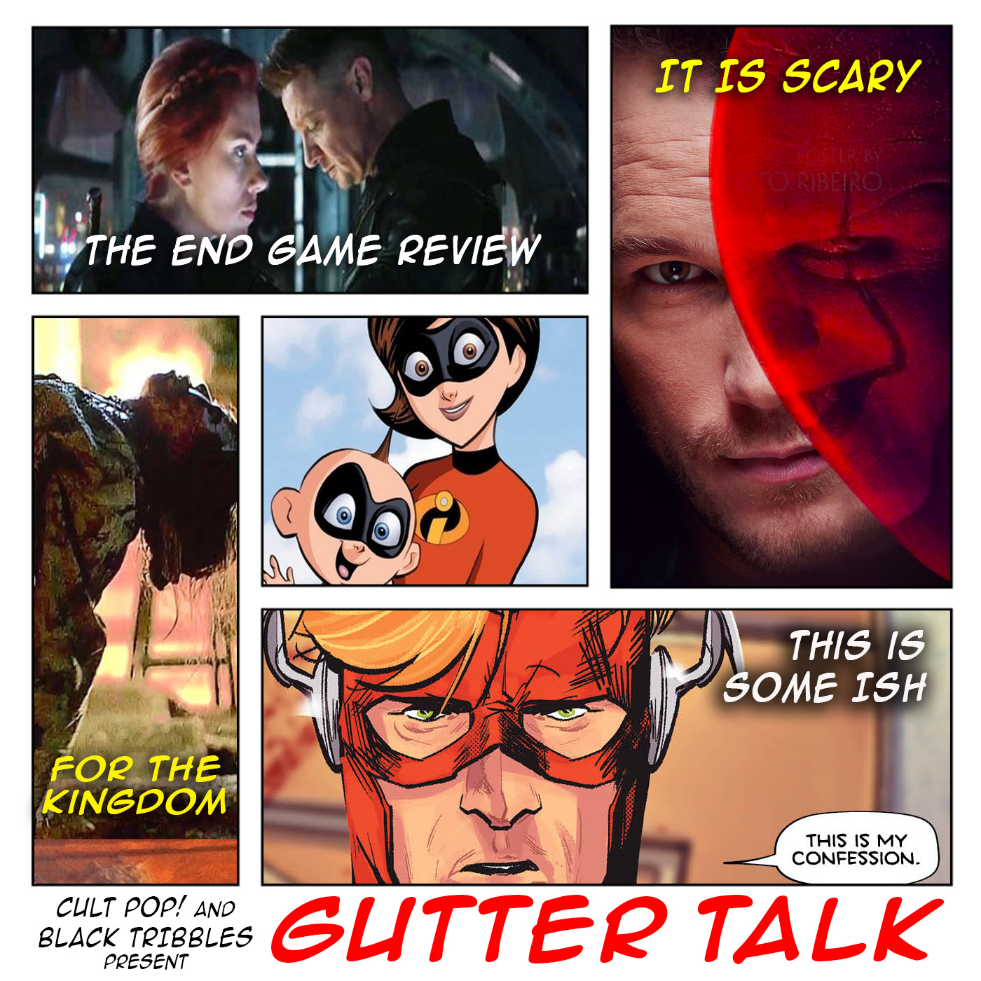 GUTTER-TALK124.jpg