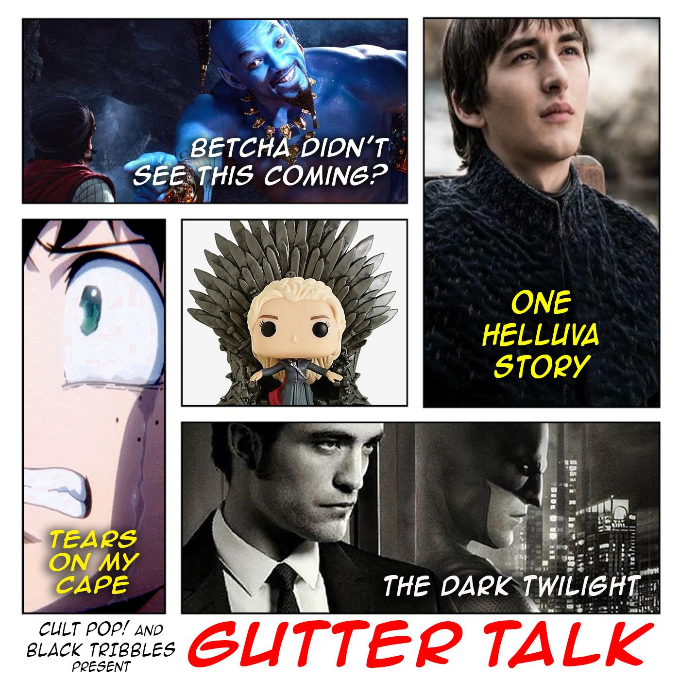 GUTTER-TALK126.jpg