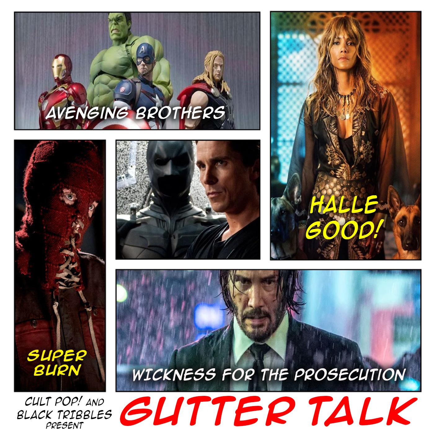 GUTTER-TALK127.jpg
