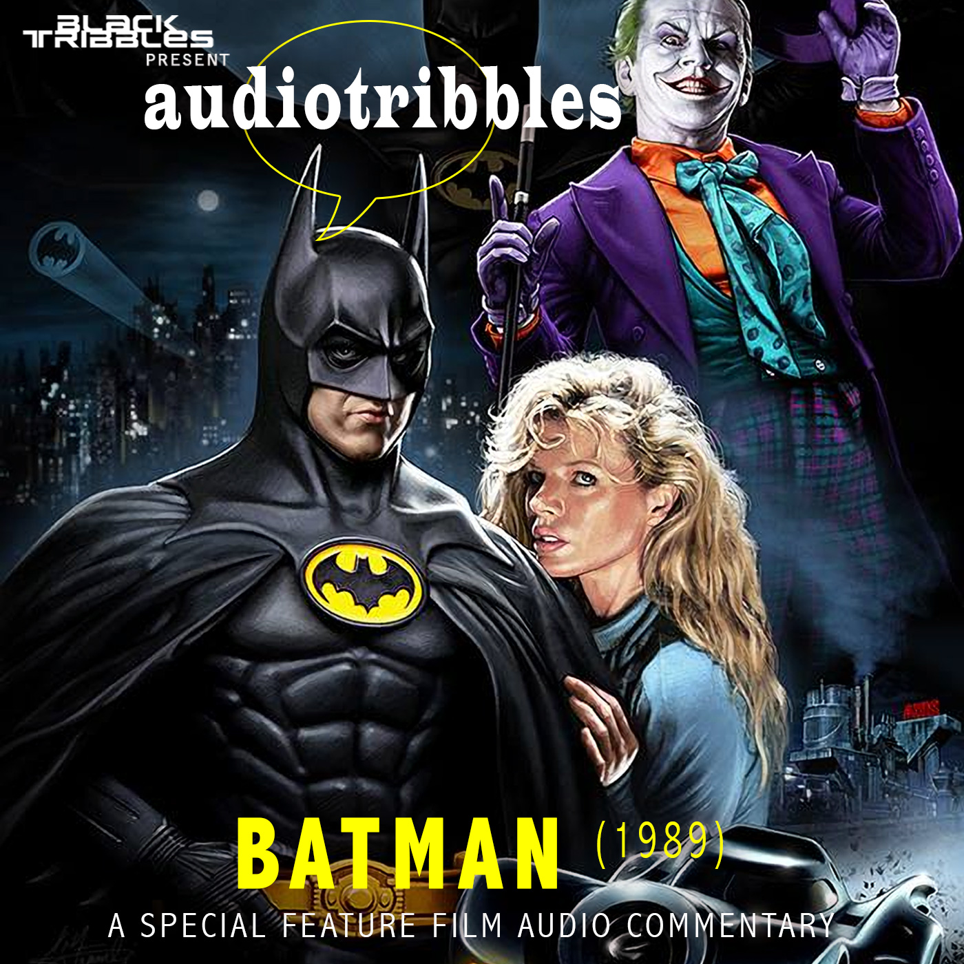 AUDIO01-Batman.jpg