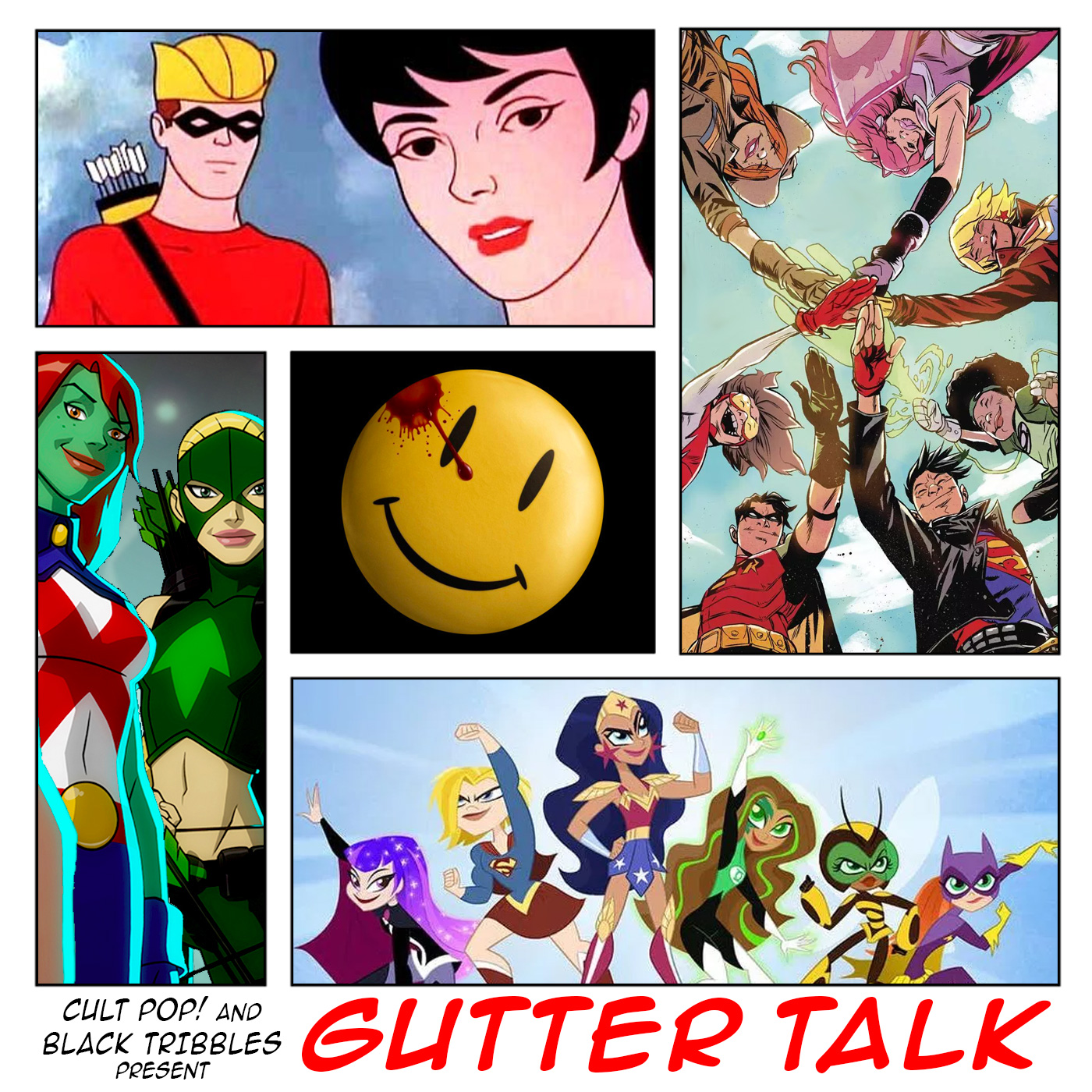 GUTTER-TALK128.jpg
