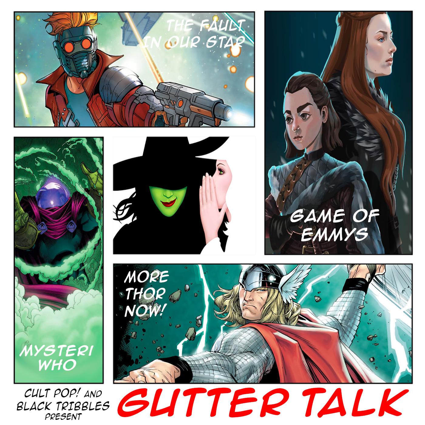 GUTTER-TALK131.jpg