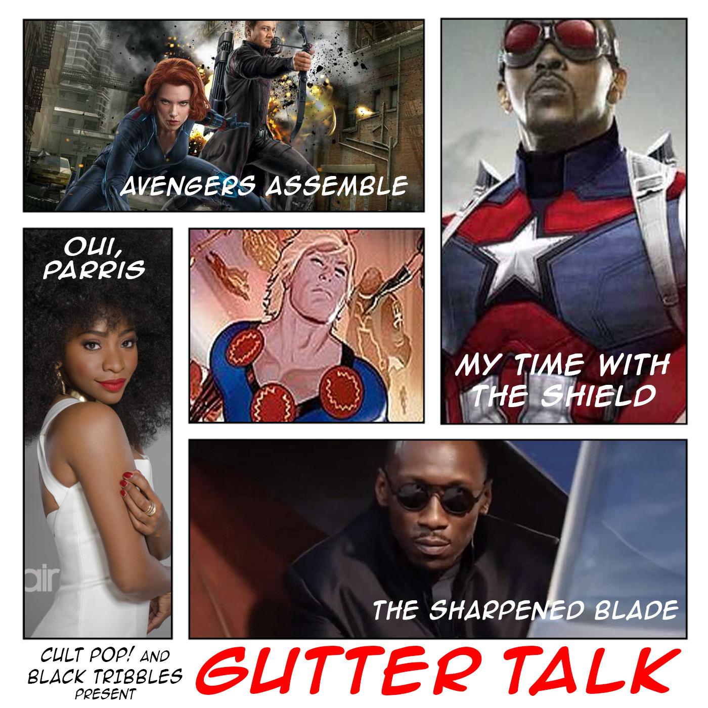 GUTTER-TALK132.jpg