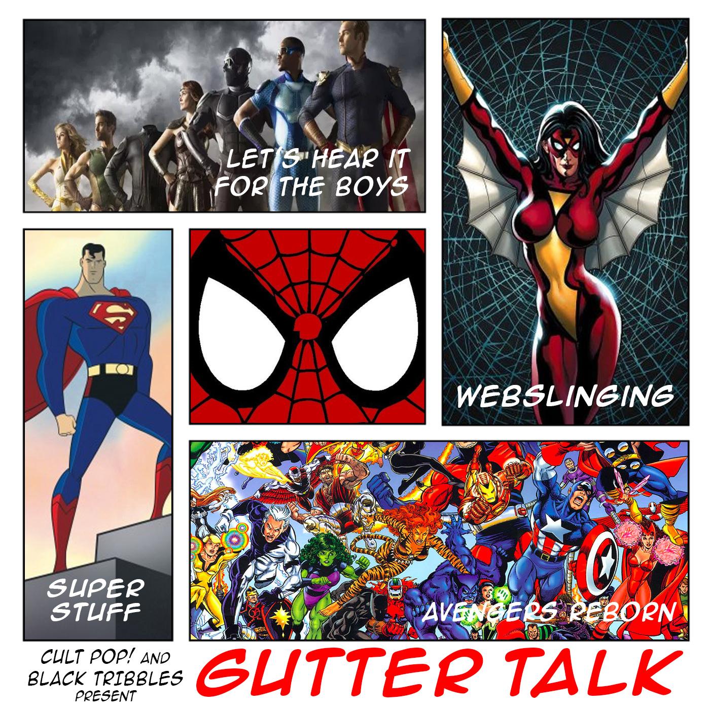 GUTTER-TALK133.jpg