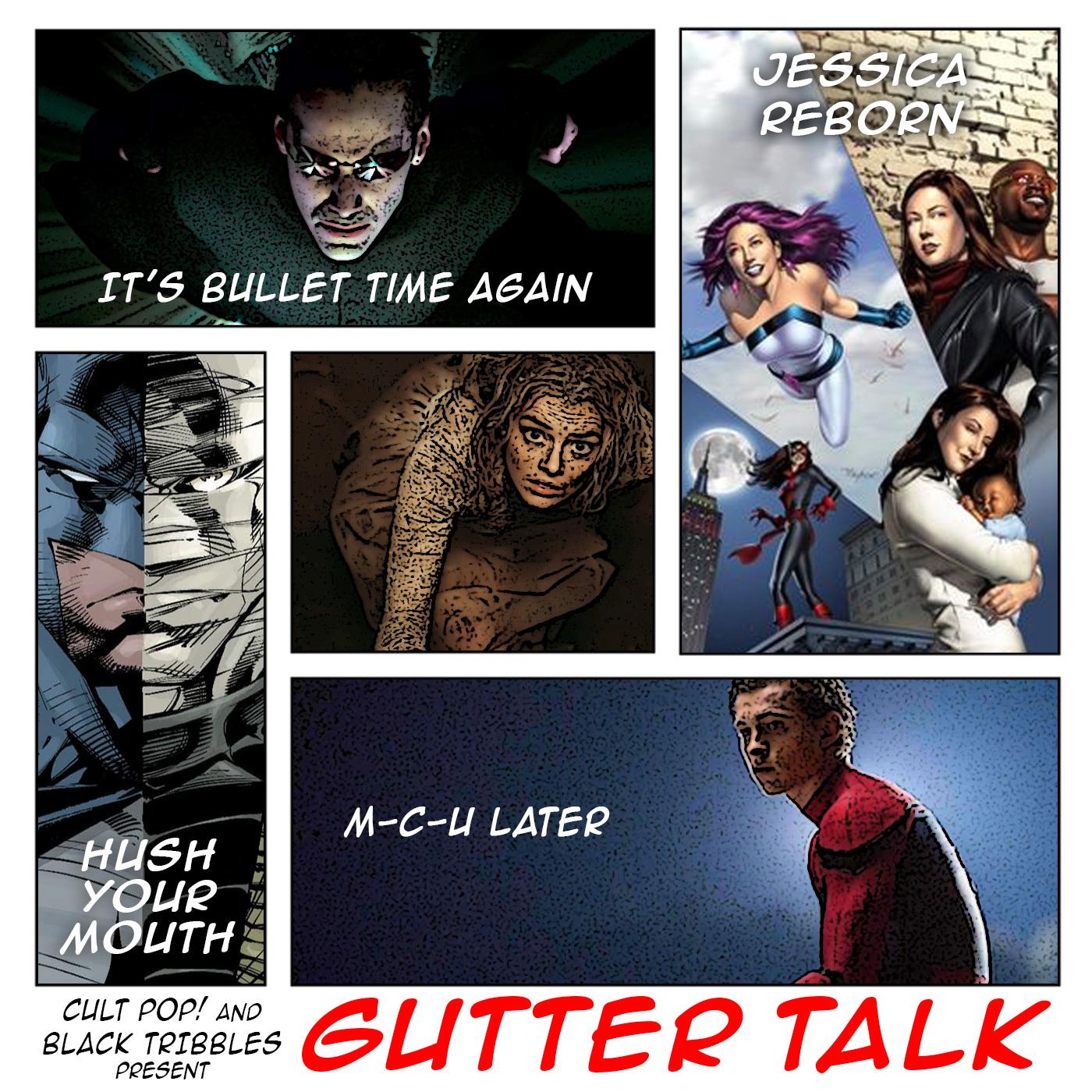 GUTTER-TALK135.jpg
