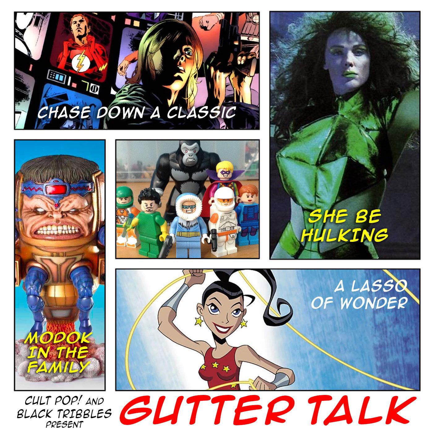 GUTTER-TALK139.jpg