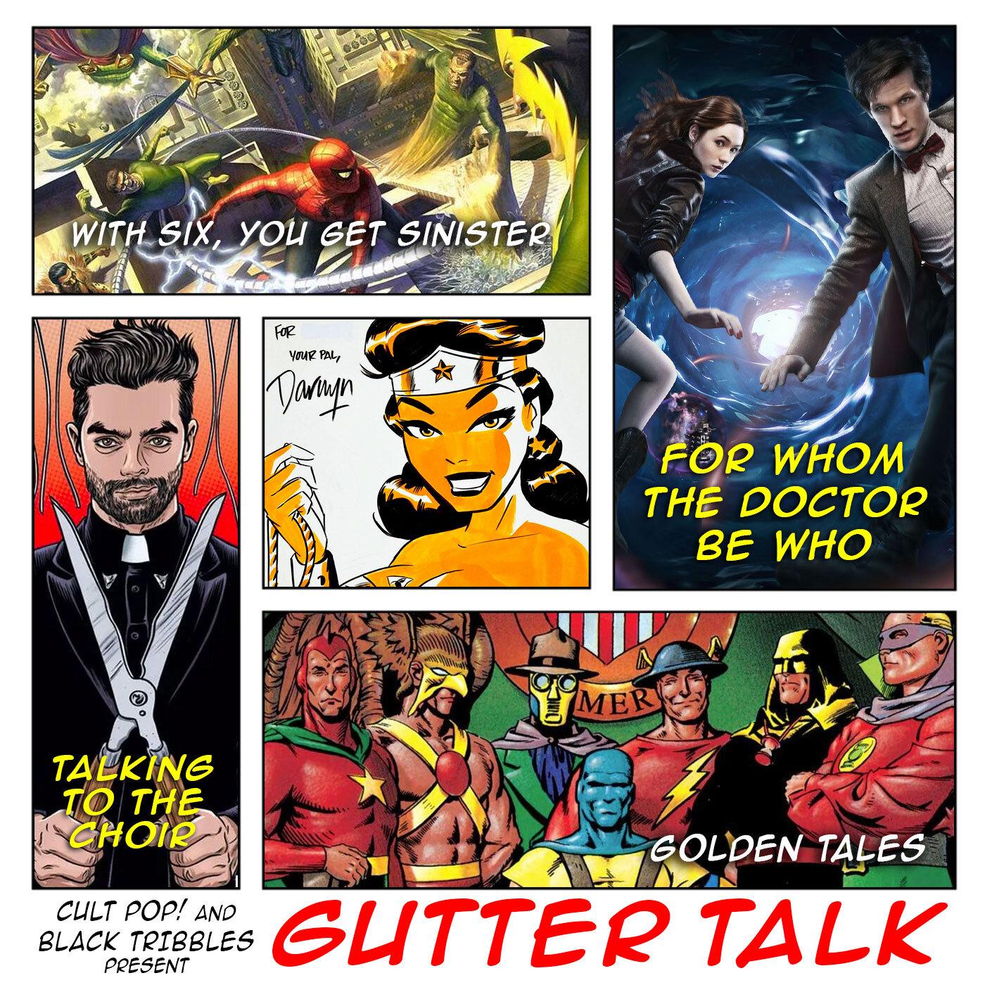 GUTTER-TALK140.jpg