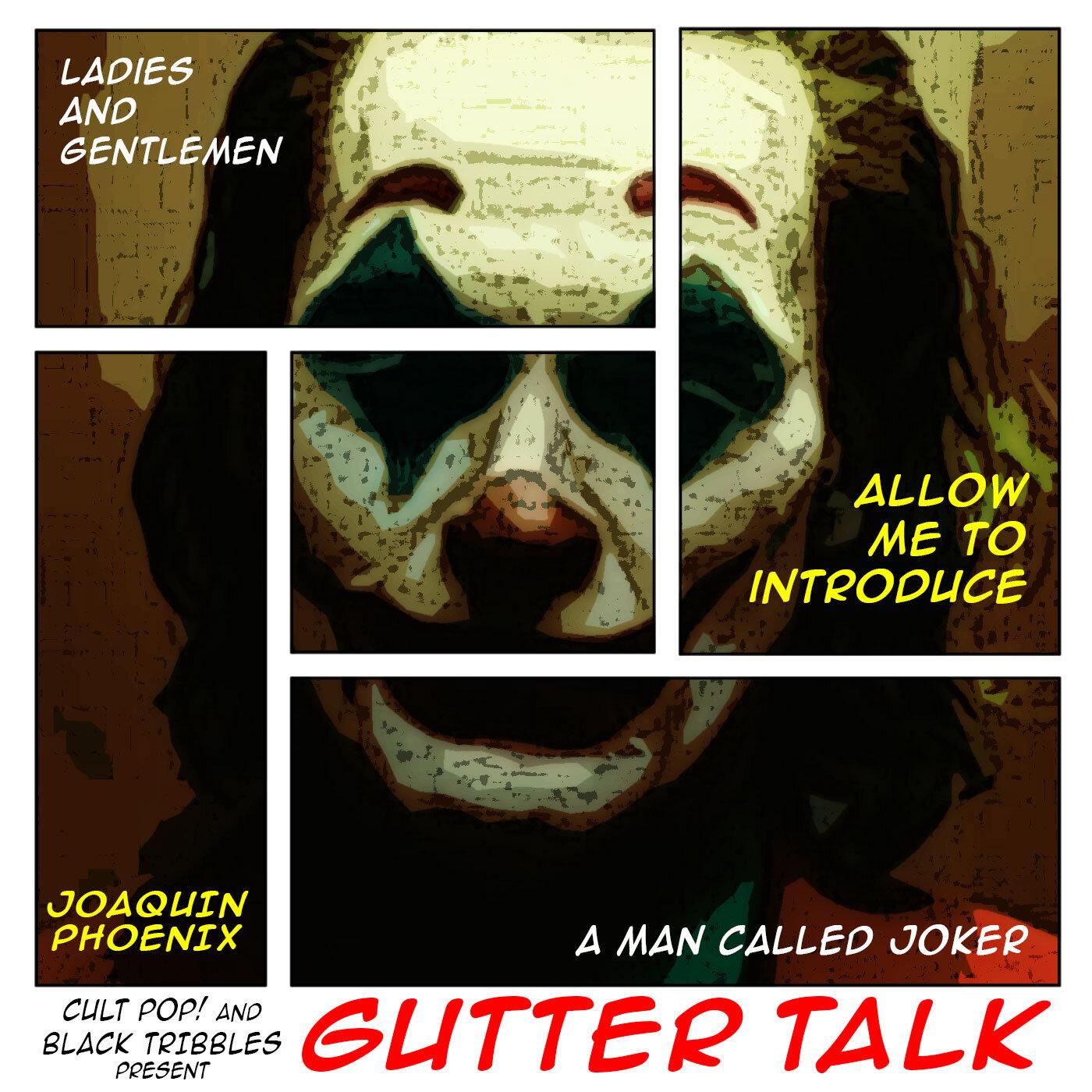 GUTTER-TALK141.jpg