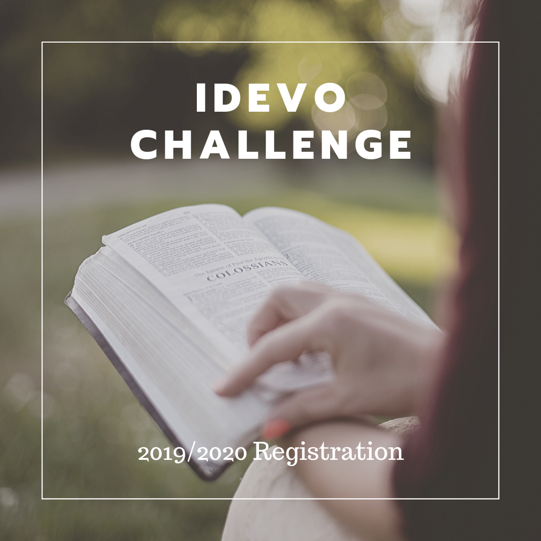iDevo Challenge.png
