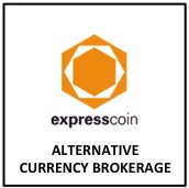 SEE EXPRESS COIN2.jpg