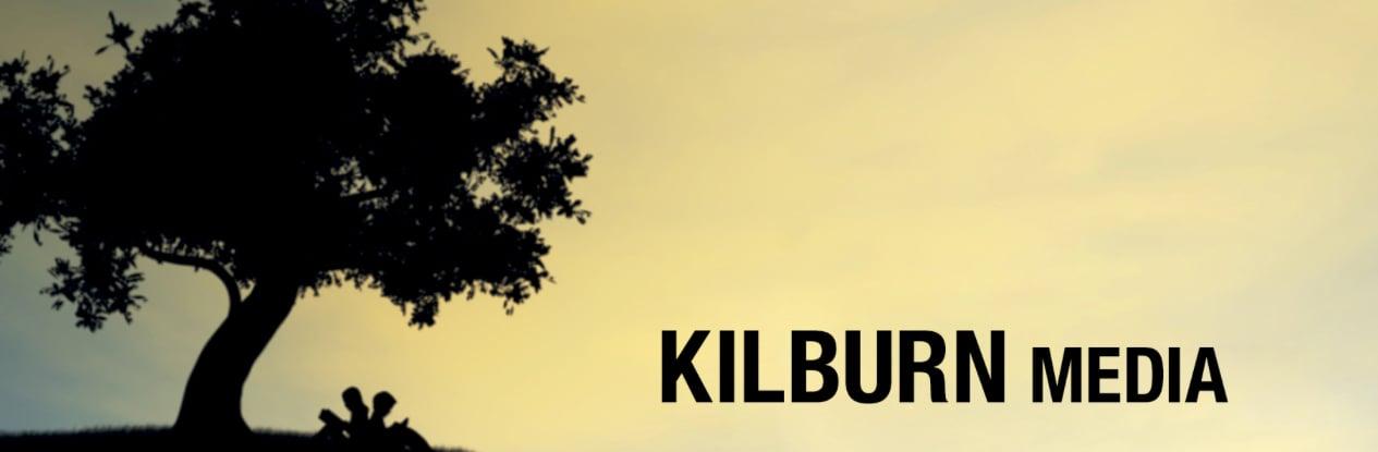 kilburn logo copy.jpg