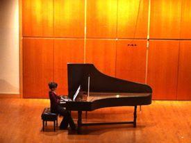 harpsichord1.jpg