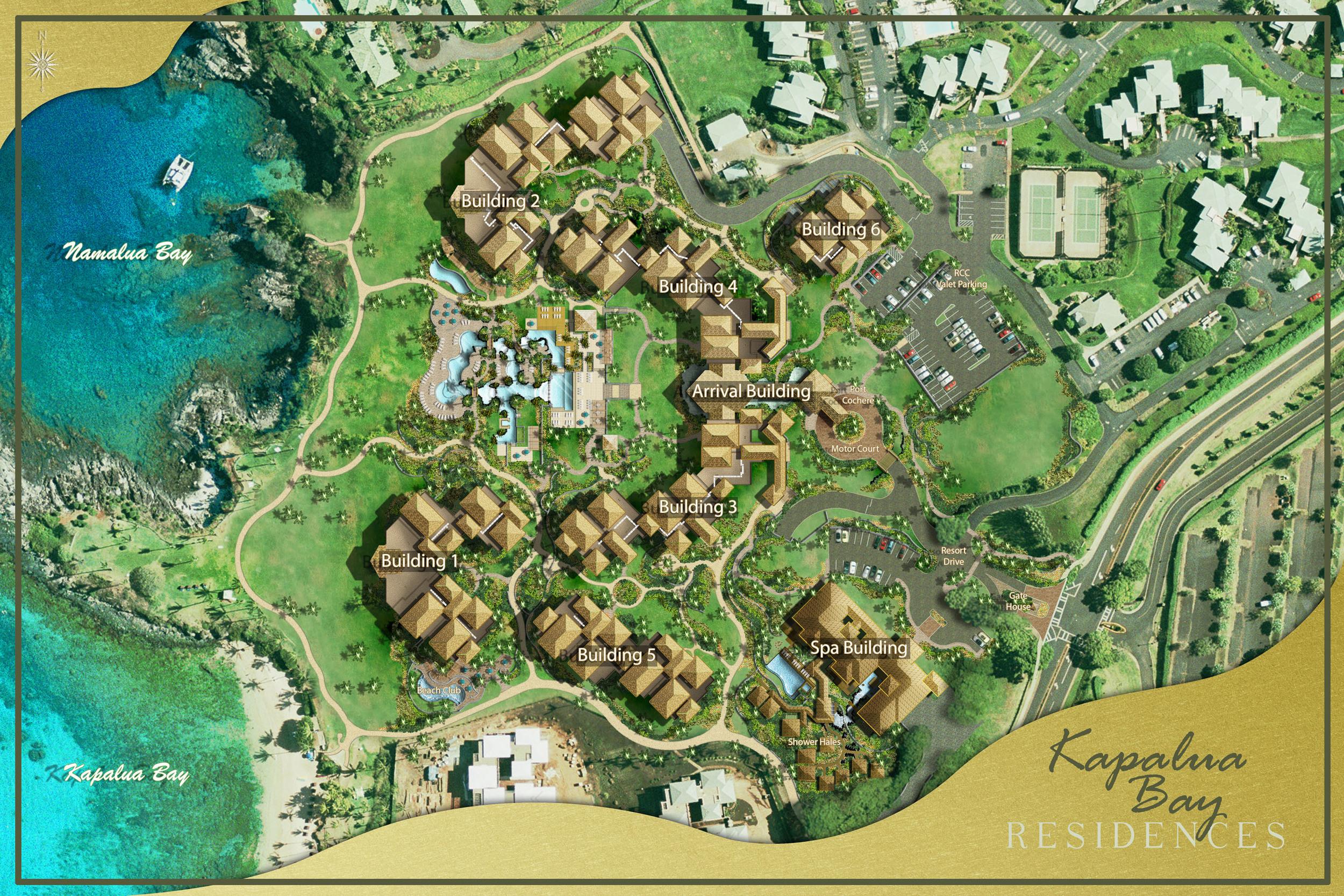 Kapalua Residence Site Plan-smaller.jpg