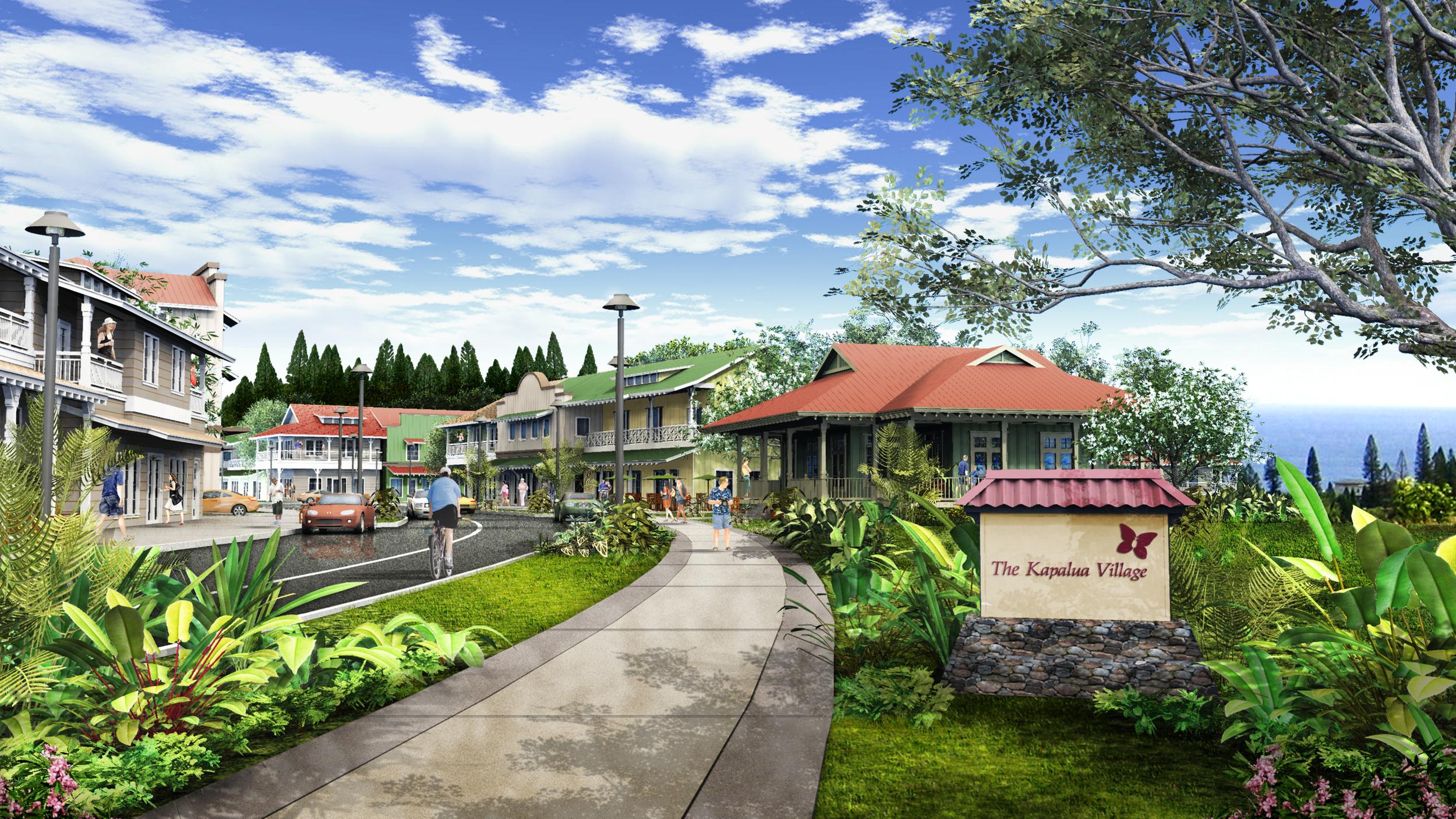 Village-Entry-new-4.jpg